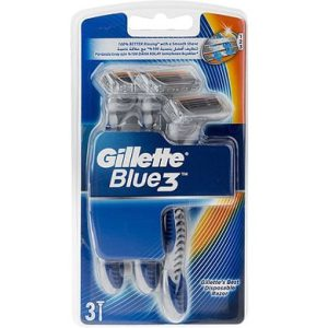 gillette-6487-3123991-1-zoom