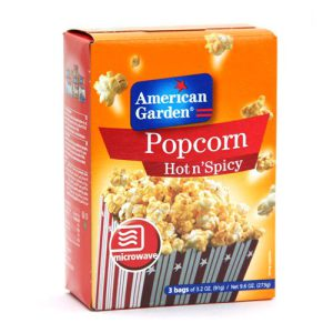 ۴۰۰۱۷۲۴۹_۲-american-garden-popcorn-hot-n-spicy