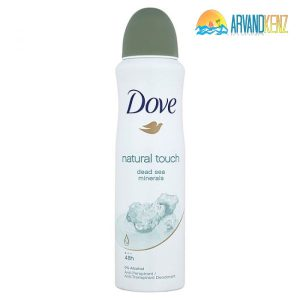 eng_pl_Dove-Natural-Touch-Dead-Sea-Minerals-Anti-perspirant-spray-150ml-18518_1-600×600