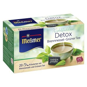 messmer-detox-tea