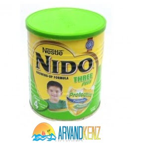nestle-nido-three-plus-stage-4