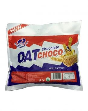 oat-choco-7697-5277522-1-product