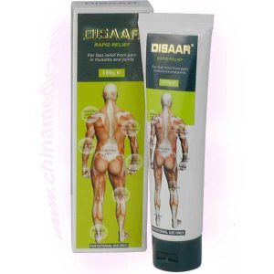 disaar-ambulance-cream-relief-pain-in-joints-and-muscles_800x800_pc