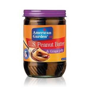 Grape-Jelly-peanut-butter