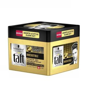 taft-gel-coiffant-power-gel-titane-tenue-supreme-6-250ml