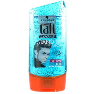 taft-looks-plauku-gelis-vyrams-stand-up-look-150-ml
