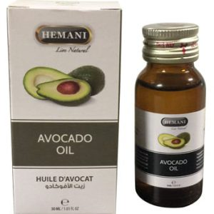 Hemani_Avocado_Oil_30_ML__74383.1508232391.380.380