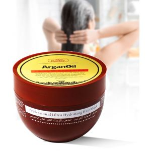 skin_doctor_argan_oil_professional_ultra_hydrating_hair_mask_-250g_1